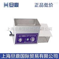 KQ-100E*声波清洗机,*声波清洗机功率,*声波清洗机价格