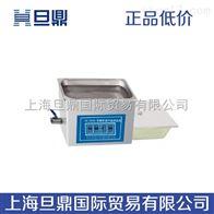 KQ3200V*声波清洗机,*声波清洗机厂家,*声波清洗机使用说明