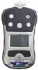 PGM-25XX华瑞四合一气体检测仪