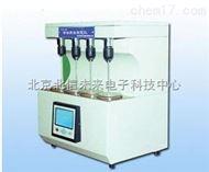 JC06/GB/T11143SSXC2000型液相锈蚀测定仪