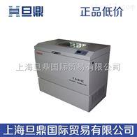 卧式恒温振荡器TS-111C,摇床的价格,摇床的使用说明