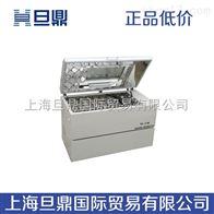 卧式恒温振荡器TS-211B,摇床的品牌,摇床的使用说明