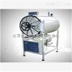 HG07-WS-200YDA高压消毒锅