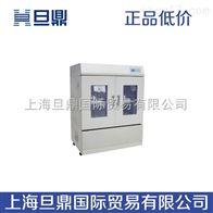 双层大容量振荡器TS-2112B,摇床的品牌,摇床的价格