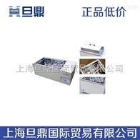 低温摇床TS-110DW,摇床使用方法,摇床品牌