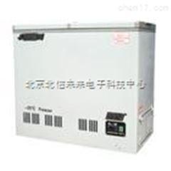 HG17-DW25-120医用低温箱