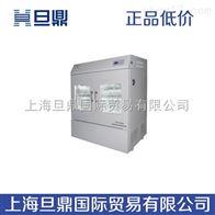 *大容量光照摇床TS-2112GZ,摇床使用方法,摇床
