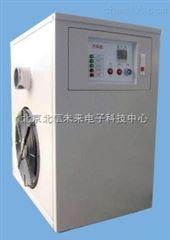HG19-RO-15HP45KW激光制冷机