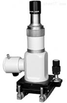 XH-500D現場適用金相顯微鏡