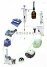 711112040000TopPette手动8道可调式移液器(大龙)