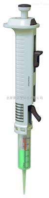 大龍 TopPette 手動可調式 單道移液器 大促銷