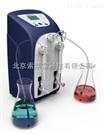 521111120000大龙国标 金属浴加热器