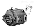 日本豐興變量柱塞泵HPP-VB2V系列|日本TOYOOKI柱塞泵