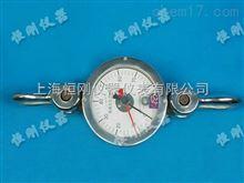 测力仪3公斤表盘测力仪厂家