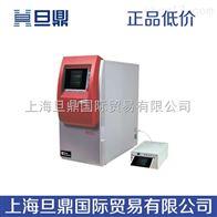 RED个人型凝胶成像系统,凝胶成像品牌,凝胶成像使用说明