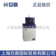 GelDoc-It Ts凝胶成像系统,凝胶成像使用说明,凝胶成像厂家