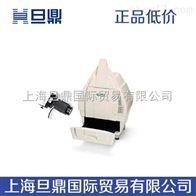GelDoc XR+凝胶成像分析系统,凝胶成像品牌,凝胶成像型号