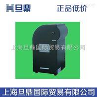 JS-1045Mini 化学发光成像系统,凝胶成像型号,凝胶成像价格