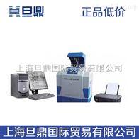 WD-9413B型 凝胶成像分析系统,凝胶成像品牌,凝胶成像厂家