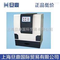 ZF-288型全自动凝胶成像分析系统,凝胶成像品牌,凝胶成像使用说明