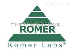 ROMER COIAC5000 脱氧雪腐镰刀菌烯醇免疫亲和柱3 mL 25/pk