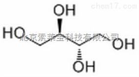 标准品赤藓糖醇
