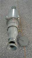 BCX防爆插銷BCX-16X斜插式防爆插銷價格,石油化工