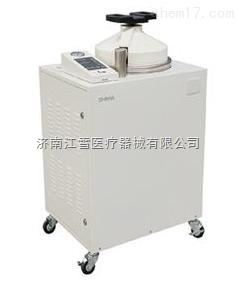 LMQ.C系列新華50升高壓滅菌鍋
