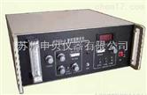 ETCG-1汞分析儀冷原子吸收測汞儀