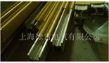 HXPnR-H、HXPnR-H8 、HXPnR-H单极组合式滑触线