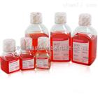 LB-Agar 固体培养基(粉剂)
