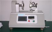 YHT-NQ009智能手机扭曲试验机