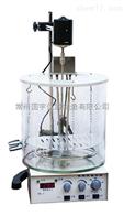 76-1電動攪拌玻璃恒溫水浴