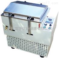 SHA-2冷凍水浴恒溫振蕩器