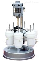 FS-1可調高速勻漿器