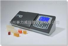 羅威邦PFXi195/2全自動色度測定儀