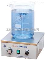 CJJ-843大功率攪拌器