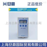 COM-3010pro负氧离子检测仪,手持式负氧离子检测仪,空气负氧离子检测仪使用说明