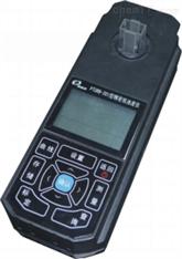 PTURB-202型精密浊度仪