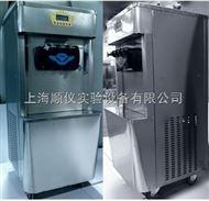 C706-A冰淇淋机型号热销