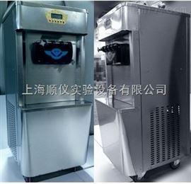 C706凝冻机优惠处理
