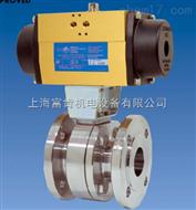 阿德勒ADLER气动执行器APM系列价格优惠