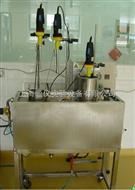 SY-TK-05/10巴氏杀菌槽专业供应