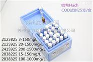 美国Hach2125925CN试剂