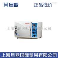 腾氏2540MK高温高压快速灭菌器,灭菌器品牌,高压蒸汽灭菌器