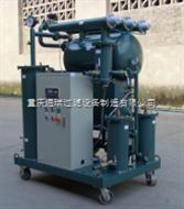 ZJB变压器油滤油机排名