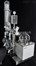 R5002B50L 旋转蒸发仪