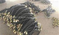 dNG防爆撓性連接管-防爆撓性連接管規格500/700/1000