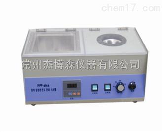 HH-800水浴离心机