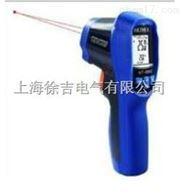 HT-8962二合一双激光红外线测温仪价格